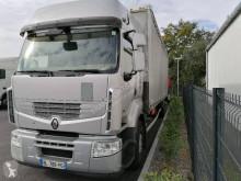 Camión Renault Premium 370.19 DXI lonas deslizantes (PLFD) usado