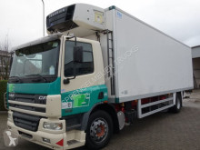 Camión frigorífico mono temperatura DAF 75-310 carrier