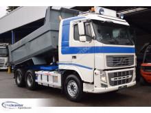 Camión volquete Volvo FH 500
