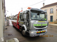 Renault Midlum 270 DXI truck used tow