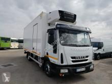 Camión frigorífico Iveco ML100E18/P