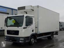 Caminhões frigorífico MAN TGL TGL 8.180*Euro 5*ThermoKing V-700*Klima*Portal*