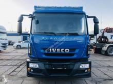 Camion furgon Iveco Eurocargo 150 E 25