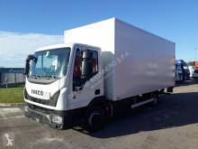 Camion Iveco IVECO ML75E21P occasion