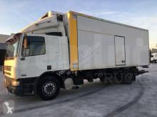 Camión DAF CF75 310 frigorífico mono temperatura usado