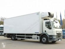 Camión DAF 18 LF 310 *Carrier 1150*Diesel/Elektro*5 Stück** frigorífico usado
