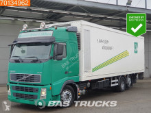 Volvo cattle truck FH12 380