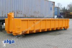 车厢 无公告 ALGA, Abrollbehälter, 15m³, Sofort verfügbar,NEU
