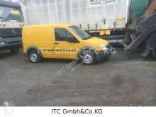 Camion Ford Transit Connect fourgon occasion