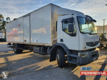 Camion Renault Premium Lander 320 DXI fourgon polyfond occasion