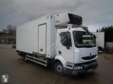 Camião Renault Midlum 180.12 DXI frigorífico usado