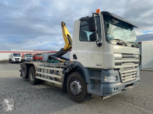 Camion DAF CF85 410 multiplu second-hand