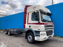 DAF chassis truck CF 430