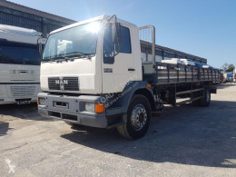 MAN 18.264 autres camions occasion