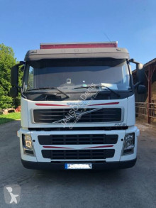 Volvo hog truck FM10 300