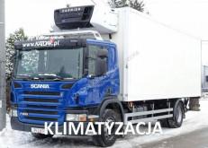 Camion frigo Scania P 230