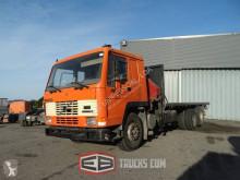 Volvo FL10 320 használt egyéb teherautók