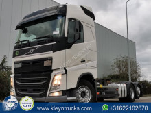 Volvo BDF truck FH 500