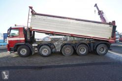 Kamión korba Terberg FM 2850/400 10X4 TIPPER