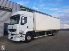 Camion Renault Premium 410 DXI fourgon occasion