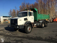 Camion ribaltabile Renault Gamme C 290