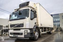 Camion frigo mono température Volvo FE 280
