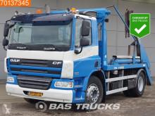 Camion multibenne DAF CF 75.250
