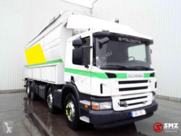 Scania Camion P 400