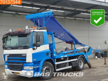 Camion DAF CF85 occasion