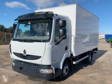 Ciężarówka Renault MIDLUM 180.08 DXI