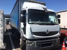 Camión lonas deslizantes (PLFD) Renault Premium 280 DXI