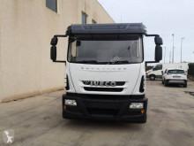 Camion châssis Iveco Eurocargo 120 E 22