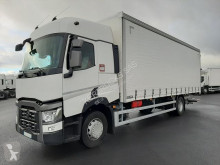 Renault Gamme T PROAD 460 PLSC AUTO ECOLE truck used driving school
