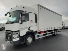 Camion Renault Gamme T PROAD 460 PLSC AUTO ECOLE auto-école occasion