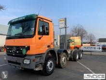 Camión chasis Mercedes Actros 3244