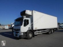 Renault hűtőkocsi teherautó Premium 430.26