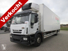 Camion Iveco ML190EL28/P KLIMA ATP ENGINE PROBLEMS frigo mono température occasion