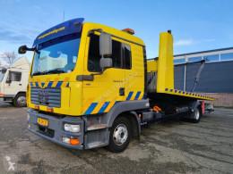 Camion MAN TGL 12.220