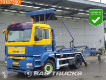 Camion MAN TGA 18.320 occasion