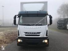 Kamión dodávka Iveco Eurocargo 120 E 22