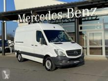 Mercedes Sprinter 316 CDI 3665 Klima Kamera AHK2,8to Stdh fourgon utilitaire occasion