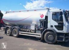 Renault tanker truck Premium 380