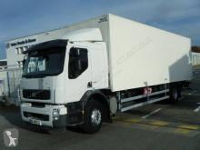 Ciężarówka Volvo FE 280 furgon używana
