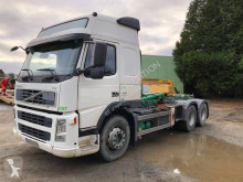 Camion Volvo FM 440 multiplu second-hand