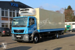 Camión frigorífico MAN TGM 18.290 E6 Thermo King 1000/Strom/Bi-Temp/ACC