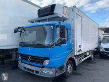 Kamión Mercedes Atego 918 chladiarenské vozidlo ojazdený