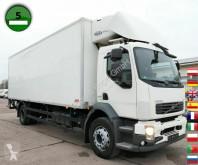 Vrachtwagen Volvo FL 240 EEV 4X2 BL CARRIER SUPRA 950Mt KLIMA KAME tweedehands koelwagen