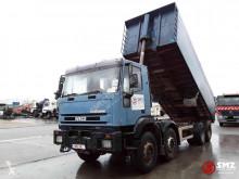 Iveco Eurotrakker 410 самосвал б/у