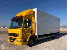 Camion furgone DAF LF45 FA 210
