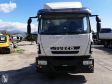 Iveco tipper truck Eurocargo 120 E 22